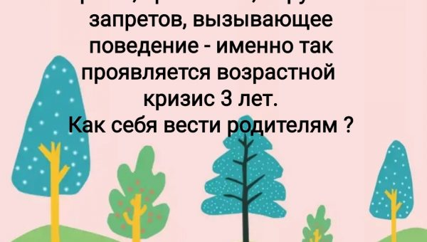 image-18-05-20-07-03-7
